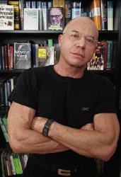 Dieter Hesch