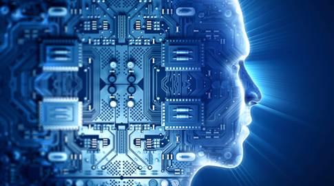 Die informationstechnologische Evolution des Menschen
