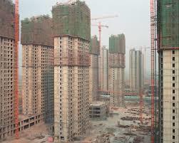 https://www.hesch.ch/images/sampledata/Zhengzhou.png
